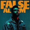 Buy The Weeknd - False Alarm (CDS) Mp3 Download