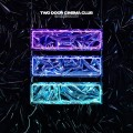 Buy Two Door Cinema Club - Gameshow (Deluxe Edition) CD2 Mp3 Download