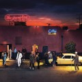 Buy The Growlers - City Club Mp3 Download