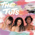 Buy The Tuts - Update Your Brain Mp3 Download