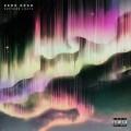 Buy Zeds Dead - Northern Lights Mp3 Download