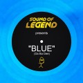 Buy Sound Of Legend - Blue (Da Ba Dee) (CDS) Mp3 Download