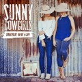 Buy The Sunny Cowgirls - Here We Go Mp3 Download