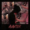 Buy Avantist - Avantist Mp3 Download
