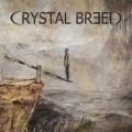 Buy Crystal Breed - Barriers Mp3 Download