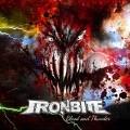 Buy Ironbite - Blood & Thunder Mp3 Download