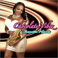 Buy Jeanette Harris - Chocolate Vibez Mp3 Download