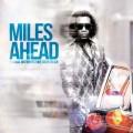 Buy Miles Davis - Miles Ahead (Original Motion Picture Soundtrack) Mp3 Download
