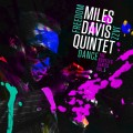 Buy Miles Davis - Miles Davis Quintet: Freedom Jazz Dance: The Bootleg Series, Vol. 5 CD3 Mp3 Download