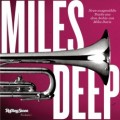 Buy Miles Davis - Miles Deep Mp3 Download