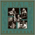 Buy Pentangle - Finale-An Evening With Pentangle Mp3 Download