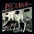 Buy Pretenders - Alone Mp3 Download