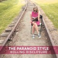 Buy The Paranoid Style - Rolling Disclosure Mp3 Download