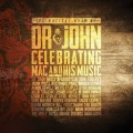 Buy VA - The Musical Mojo Of Dr. John: Celebrating Mac And His Music Mp3 Download