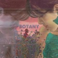 Buy Botany - Feeling Today (EP) (Vinyl) Mp3 Download