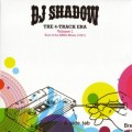 Buy DJ Shadow - The 4-Track Era Collection (1990-1992) CD1 Mp3 Download