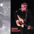 Buy David Mallett - Midnight On The Water Mp3 Download