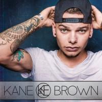 Purchase Kane Brown - Kane Brown
