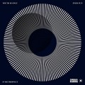 Buy Sundara Karma - Youth Is Only Ever Fun in Retrospect Mp3 Download