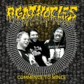Buy Agathocles - Commence To Mince Mp3 Download