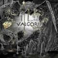 Buy Brieg Guerveno - Valgori Mp3 Download