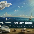 Buy Snowy White - Released Mp3 Download