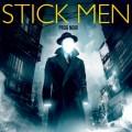Buy Stick Men - Prog Noir Mp3 Download