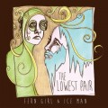 Buy The Lowest Pair - Fern Girl & Ice Man Mp3 Download