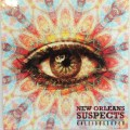 Buy The New Orleans Suspects - Kaleidoscoped Mp3 Download