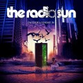 Buy The Radio Sun - Outside Looking In Mp3 Download