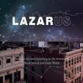 Buy David Bowie - Lazarus (Original Cast Recording) CD2 Mp3 Download