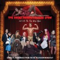 Buy VA - The Rocky Horror Picture Show: Let's Do The Time Warp Again Mp3 Download