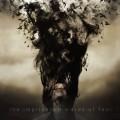 Buy Verbal Delirium - The Imprisoned Words Of Fear Mp3 Download