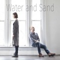 Buy Water And Sand - Water And Sand Mp3 Download