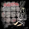 Buy Bulletrain - What You Fear Most Mp3 Download