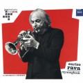 Buy Enrico Rava - My Songbook Mp3 Download