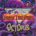 Buy From The Fire - Octopus Mp3 Download