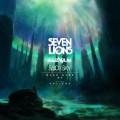 Buy Illenium & Seven Lions - Rush Over Me (CDS) Mp3 Download
