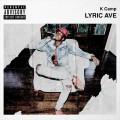 Buy K Camp - Lyric Ave Mp3 Download