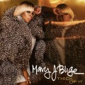 Buy Mary J. Blige - Thick Of It (CDS) Mp3 Download