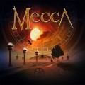 Buy Mecca - Mecca Iii Mp3 Download