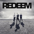 Buy Redeem - Awake Mp3 Download