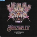 Buy Santana - Santana Iv Live CD2 Mp3 Download