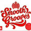 Buy VA - Ministry Of Sound: Smooth Grooves CD3 Mp3 Download