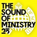 Buy VA - Ministry Of Sound: The Sound Of Ministry 25 Mp3 Download