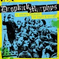 Buy Dropkick Murphys - 11 Short Stories of Pain & Glory Mp3 Download