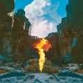 Buy Bonobo - Migration Mp3 Download