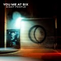 Buy You Me At Six - Night People Mp3 Download