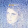 Buy Alison Moyet - Raindancing (Deluxe Edition) Mp3 Download