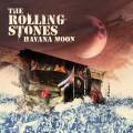 Buy The Rolling Stones - Havana Moon Mp3 Download
